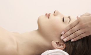 $45 for a Deluxe 90-Minute Massage incl. Acupressure Treatment or $249 for a Five-Session Deluxe Massage Concession Card (value up to $450)