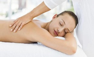 $49 for a One-Hour Customised Pamper Package, $75 for 90 Minutes or $99 for Two Hours – Couple Options Available