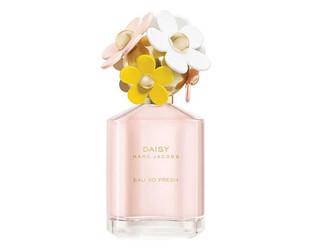 From $95 for Marc Jacobs Daisy Eau So Fresh EDT Fragrance