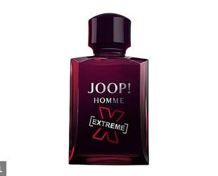 From $45 for Joop Homme Extreme EDT Fragrance for Men