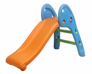 $59 for an Indoor/Outdoor Kid's Slide