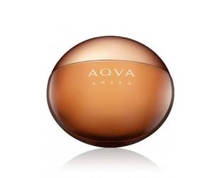 From $54 for Bvlgari Aqua Amara EDT Fragrance for Men