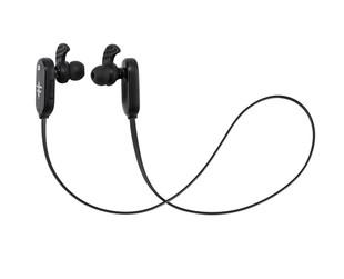 $49 for Freeflow Wireless Earbuds in Black