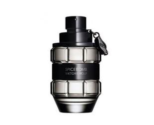 From $92 Viktor & Rolf Spice Bomb EDT Fragrance for Men
