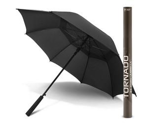 $39 for a Swiss Peak Tornado Umbrella