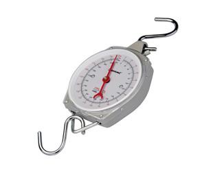 $15 for a 200kg Capacity Heavy Duty Spring Dial Hoist Scale