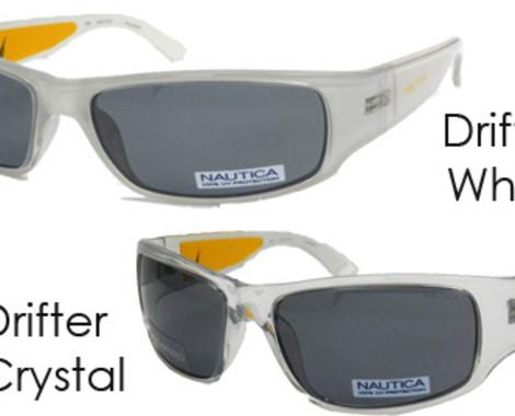 407eadaf72 Nautica Sunglasses - GrabOne Store
