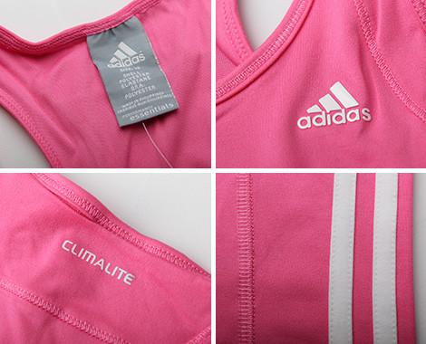 $17 for Adidas Women's Tank