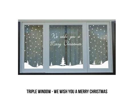 Led Bright White Christmas Lights