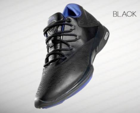 $55 for Reebok Easytone Trend II Women's Sports Shoes