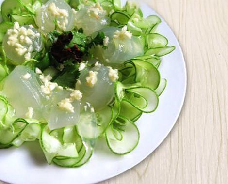 $12 for an Easy Vegetable Shape Cutter