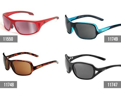 0e9fcbf5f0c Bolle Sunglasses - GrabOne Store