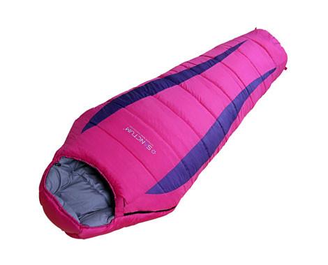 39 For A Sub Zero Sized Sleeping Bag Value 220