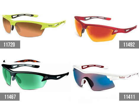 48eeb683da0 ... From  79.99 for a Pair of Bolle Sunglasses - 12 Styles Available ...