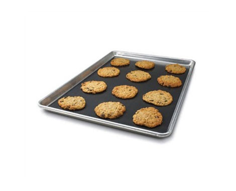 $8 for a Non-Stick Baking Tray Liner or $9 for Two Reusable Toaster Bags
