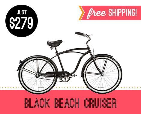 Cruiser bikes for sale nz