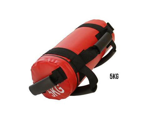 974203a16494 Strength Training Weight Power Bags - GrabOne Store