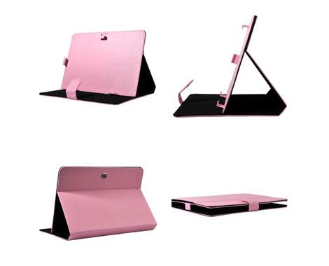 "$13 for a 7"" Tablet or E-Reader Case"