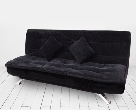 ashley furniture durapella sofa reviews