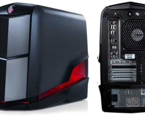 ALIENWARE AURORA-R3 NVIDIA GTX 580 VGA DRIVER FOR WINDOWS DOWNLOAD