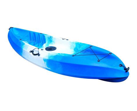 $456 for a Byron Blue Recreational Kayak