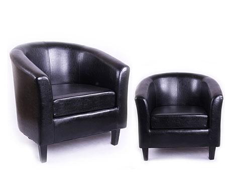 modern single sofa grabone store